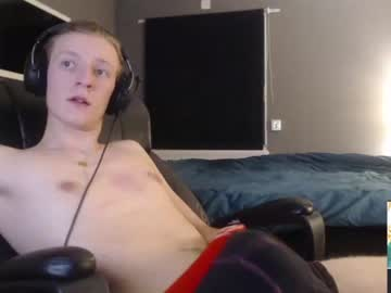 [24-01-21] danielthaone show with cum