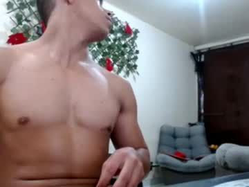 [23-05-20] floky_21 record public webcam from Chaturbate