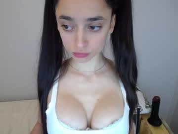 [20-11-20] kotogal private show video from Chaturbate.com