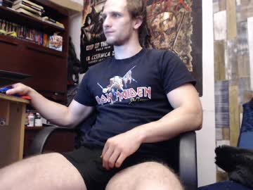 [09-11-20] xchris_wildx private sex video from Chaturbate