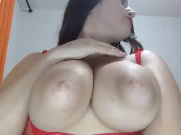 [03-06-20] angelica_pingui chaturbate private XXX video