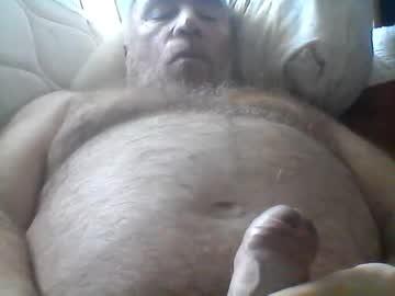[28-05-20] germain64 record private XXX video