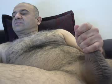 [22-10-20] hornycouplelikebigcock chaturbate cam video