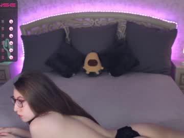 [22-11-20] lill_deville webcam video