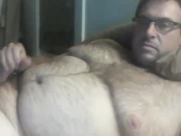 [13-08-20] redgiant9 record cam show from Chaturbate