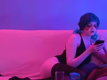 [27-07-20] borderline_girl chaturbate private XXX show