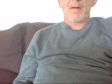 [28-10-20] chaudcouplefrench cam show