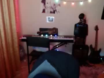 [22-10-20] hi_i_am_your_rabbit blowjob video from Chaturbate.com