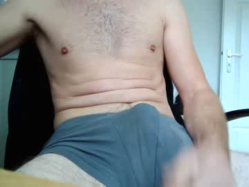 [09-07-20] theluckydick record private sex video from Chaturbate
