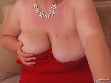[23-08-20] college_dream_bbw private sex video