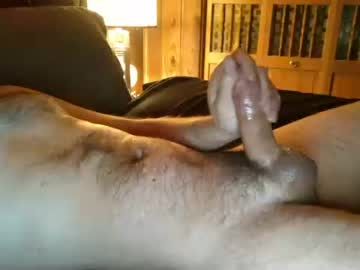 [24-04-21] metal_mike_ private from Chaturbate.com