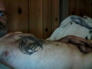 [09-09-20] tattedpanther premium show from Chaturbate.com