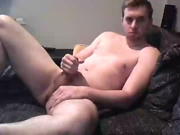 [22-02-20] xphil94x record private sex video from Chaturbate.com