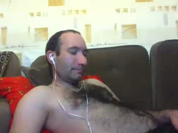[28-02-20] wolf2806 record premium show from Chaturbate