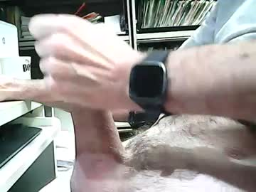[15-09-21] 01quebecboy69 private show from Chaturbate