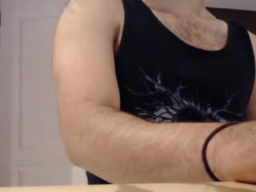 [27-05-20] skankhunt9000 private XXX show from Chaturbate.com