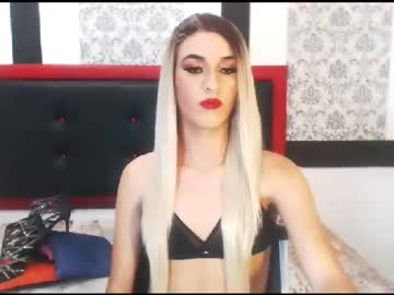 [18-02-20] mirandarosse private sex video from Chaturbate.com