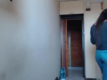 [16-04-19] casandra7 private XXX video from Chaturbate.com