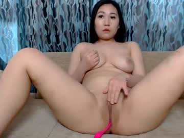 [06-06-20] yummy_bay cam show from Chaturbate.com