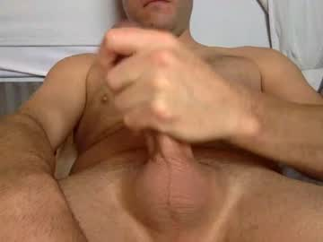[19-01-20] emptyballz record video with dildo from Chaturbate.com