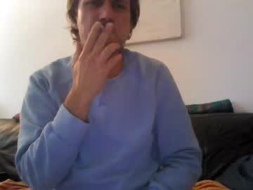 [05-10-20] pomonda record cam video from Chaturbate.com