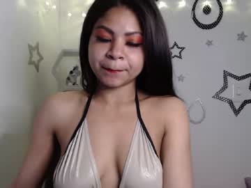 [22-09-20] chococandybabe show with toys from Chaturbate