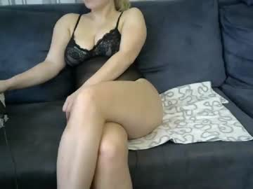 [27-01-20] inna1990123 private show from Chaturbate.com