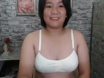 [04-07-20] jhezmhine private sex show from Chaturbate
