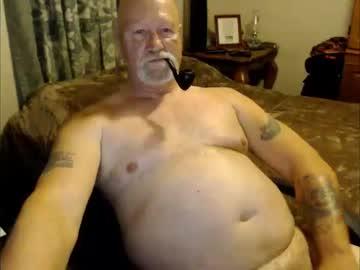 [17-01-20] ezridertn chaturbate webcam