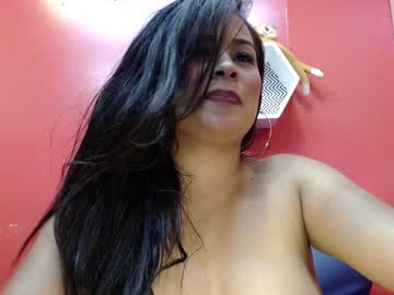 [16-01-21] sylvia_diaz private record