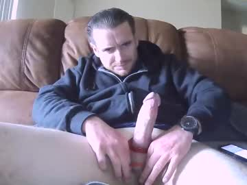 [23-01-21] theld951 record public show from Chaturbate.com
