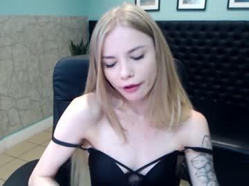 [14-07-20] leiavelvet record private sex video