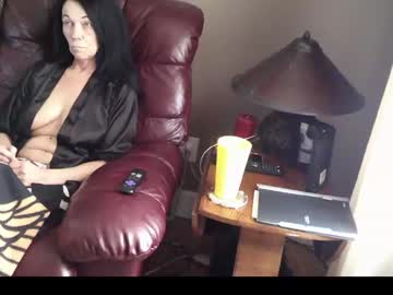 [07-02-21] sexysubmissive2 chaturbate webcam show