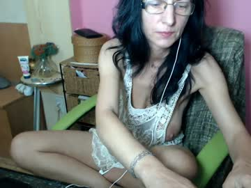 [08-09-20] maturekate chaturbate public webcam