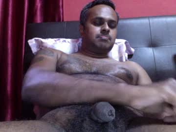 [05-07-20] seanathan123456 record video from Chaturbate.com