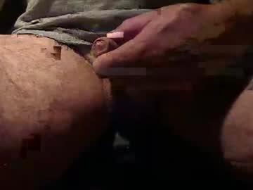 [10-04-20] mrboombastic6969 cam video from Chaturbate.com
