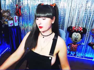 [26-08-20] sweetsunnymila chaturbate webcam record