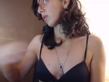 [15-01-20] thecherry_paulette chaturbate webcam show