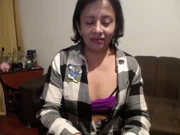 [18-01-20] cuttelatingirl record blowjob video