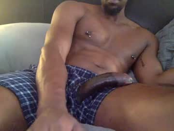 [04-07-20] ty17341 private show from Chaturbate