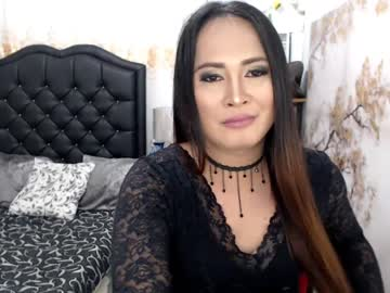[10-11-20] xxnaughtynhottsxx private sex show from Chaturbate.com