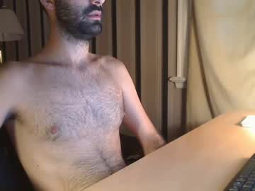 [17-03-20] alva69_xxx record private webcam from Chaturbate