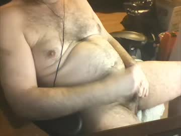 [01-04-20] mmmm344 private show video from Chaturbate