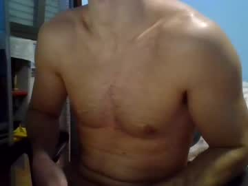 [25-01-21] drugo180 record premium show video from Chaturbate