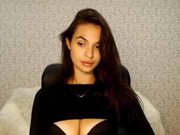 [09-08-20] liya_reid chaturbate webcam video