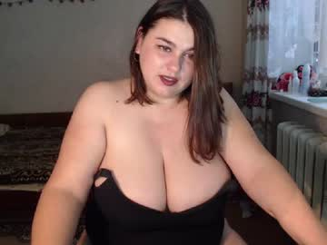 [02-06-20] hotnika2 record video from Chaturbate