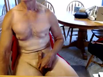 [28-07-21] brussells record webcam show from Chaturbate