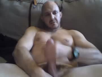 [14-11-20] gambit669 record private show from Chaturbate.com