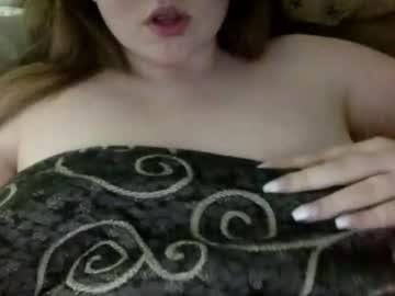 [18-12-20] lizdiablo private sex show