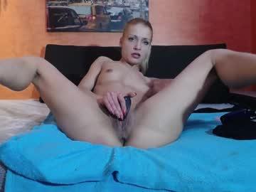 [24-01-20] nestor_liza chaturbate private webcam